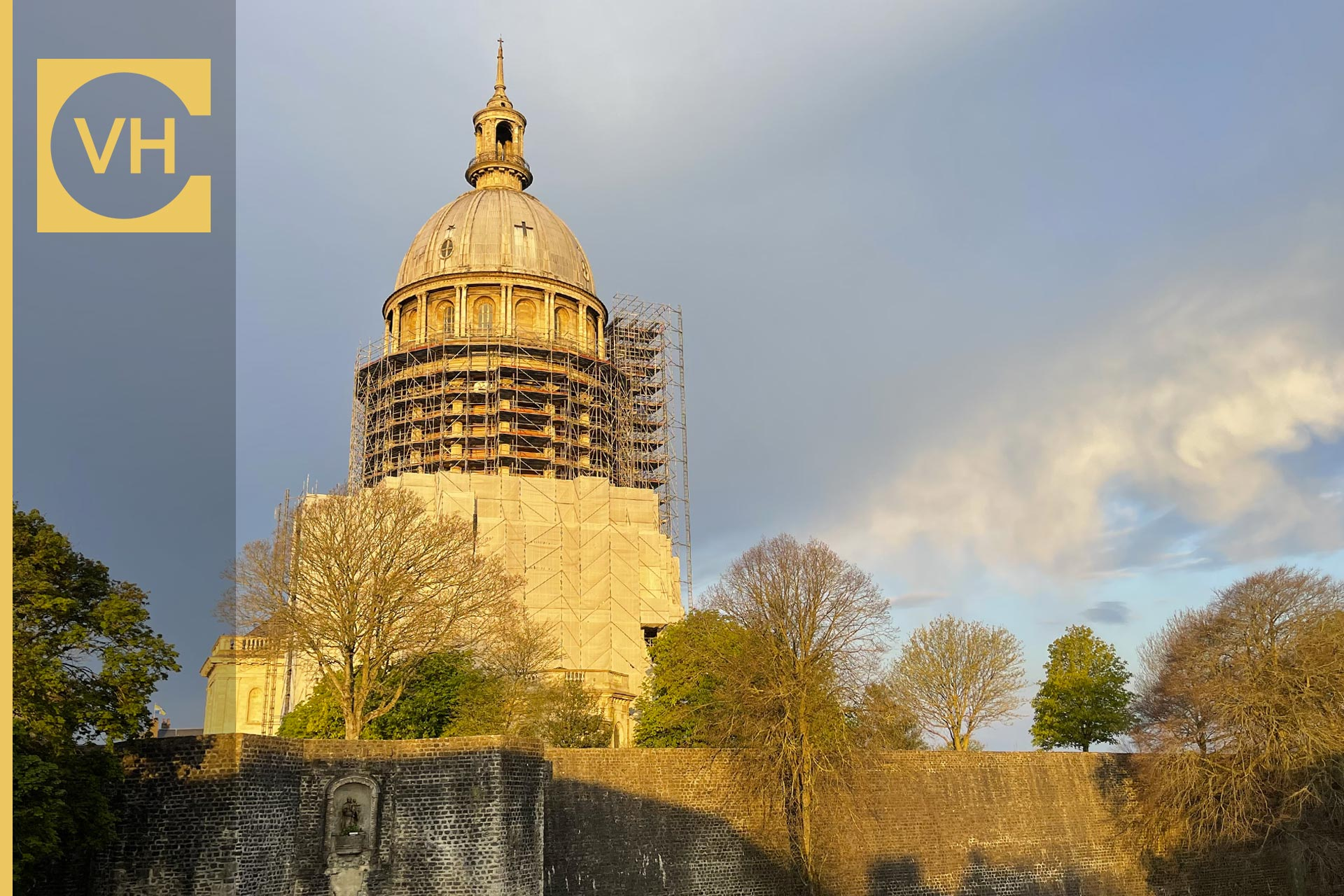 cathedrale-boulogne.jpg